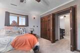 1607 Gregory Street - Photo 24