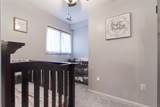 1607 Gregory Street - Photo 25