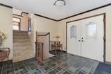 1607 Gregory Street - Photo 4