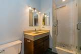 732 Financial Place - Photo 10