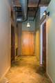 732 Financial Place - Photo 3