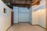 732 Financial Place - Photo 8