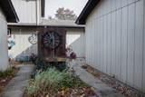 902 Reimann Avenue - Photo 23