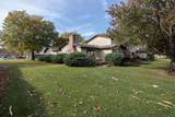 902 Reimann Avenue - Photo 25