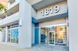 1819 Michigan Avenue - Photo 1
