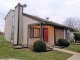 419 Doral Terrace - Photo 1