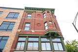 1859 Chicago Avenue - Photo 1