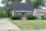 1822 Coolidge Avenue - Photo 1