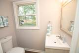 224 Cloverdale Lane - Photo 10