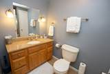 224 Cloverdale Lane - Photo 14