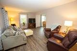 224 Cloverdale Lane - Photo 3