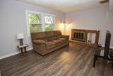 224 Cloverdale Lane - Photo 8