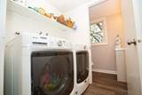 224 Cloverdale Lane - Photo 9
