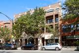 2136 Division Street - Photo 1