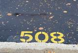 670 Hill Drive - Photo 11