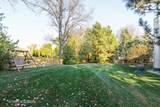1470 Whitespire Court - Photo 17