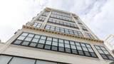 2024 Wabash Avenue - Photo 2