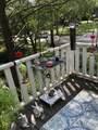 2051 Creekside Drive - Photo 17