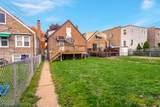 1825 Home Avenue - Photo 14