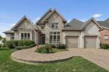 5922 Timber Trails Boulevard - Photo 1