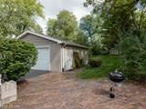 4229 Belle Aire Lane - Photo 34
