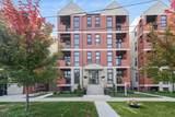 4226 Ellis Avenue - Photo 1