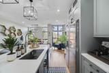 4226 Ellis Avenue - Photo 16
