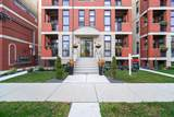 4226 Ellis Avenue - Photo 3