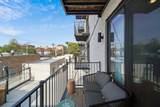 4226 Ellis Avenue - Photo 30