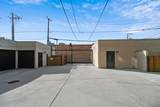 4226 Ellis Avenue - Photo 32