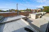 4226 Ellis Avenue - Photo 34
