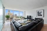 2400 Lakeview Avenue - Photo 4