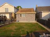 6428 New England Avenue - Photo 18