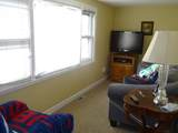 6428 New England Avenue - Photo 9