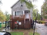 1702 Fairfield Avenue - Photo 1
