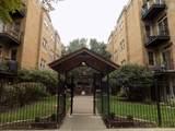 1635 Pratt Boulevard - Photo 1