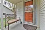 2505 Covington Drive - Photo 11