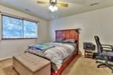 2505 Covington Drive - Photo 19