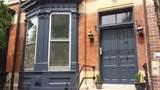 1841 Lincoln Avenue - Photo 1