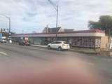 8301-13 Pulaski Road - Photo 1