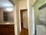 2778 Milwaukee Avenue - Photo 18