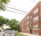 1154 Barry Avenue - Photo 1