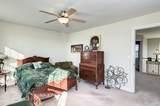 4122 Oak Tree Lane - Photo 17