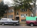 4958 Newport Avenue - Photo 2