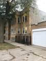 4958 Newport Avenue - Photo 20