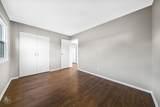 293 Madison Avenue - Photo 11