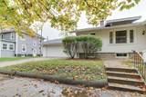 414 Woodland Avenue - Photo 2