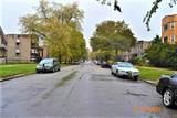 7041 Wabash Avenue - Photo 10