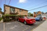 812 Thomas Avenue - Photo 22