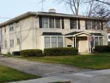 518 Anderson Boulevard - Photo 1